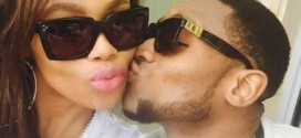 D'banj Reveals He's Getting Married This Year And Intends To Welcome A Baby Too
