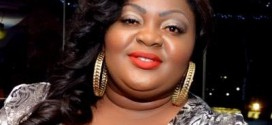 Actress Eniola Badmus Tells Those Inflating Her Age To STOP, Here's Why