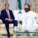 May 29 Handover Date Is Sacrosanct, Says Jonathan