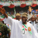 Jonathan's Crowd At Kano Presidential Campaign Rally Can't Win Councilor Election – Ex-NRC Scribe
