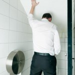 German-judge-Man-cant-be-fined-for-peeing-standing-up