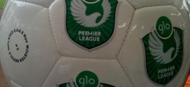 Glo Premier League: Giwa Rebounds to the Top, Heartland Thrashed in Owerri