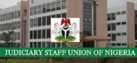 Ebonyi Judiciary Workers End Two-Month Old Strike