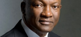 Agbaje Promises To Make Badagry The Industrial Hub Of West Africa