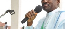 I Was Schemed Out Of PDP Based On Religious Sentiments – Maku Replies David Mark, Ali