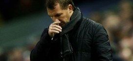 Liverpool Must Spend Big, Rodgers Admits
