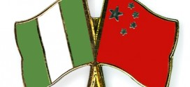 Nigeria-China Trade Exceeded N3trn In 2014