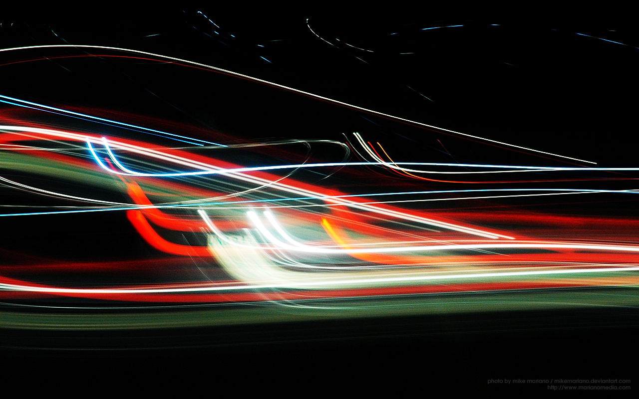 what is a speed of light