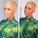 Amber Rose To Be In Lagos Very Soon!!!