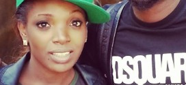Annie Idibia Releases Her Own Press Statement On Photo Of Tuface Kissing Pero Adeniyi