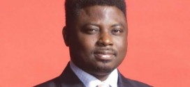 "Pastor Mattew Ashimolowo – ""God Has Showed Me Nigeria President"", Says Nobody Will Be Ready To Die For Politicians"