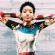 13-Year-Old Willow Smith Flaunts bosoms In New Photo