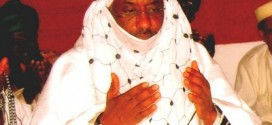 Emir Of Kano Tasks Politicians On Violence-free Elections