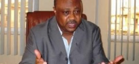 There Will Be Trouble If Delta Gov Election Is Rigged – Ogboru