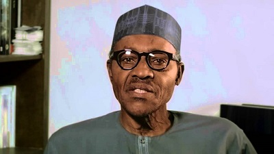 Buhari To Tell Facts And History' About Him In New Website