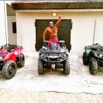 paul-okoye-flaunts-ripped-abs-during2