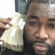 Davido's Hypeman Special Spesh Got Lashed By Fans For Showing Off Money On Social Media – PHOTOS