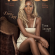 Tiwa Savage Appears On The Cover Of The New Edition Of Voodoo Magazine