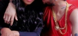 """Toyin Lawani – """"I Almost Had An Abortion Because I Was Pregnant For A 22-Year-Old Man"""""""