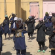SHOCKING PHOTOS: Under-aged Children Being Trained With AK47 By Boko Haram