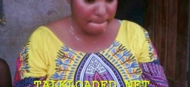 Wickedness: See What This Woman Did To The Eyes And br**sts Of Her House-help [GRAPHIC]