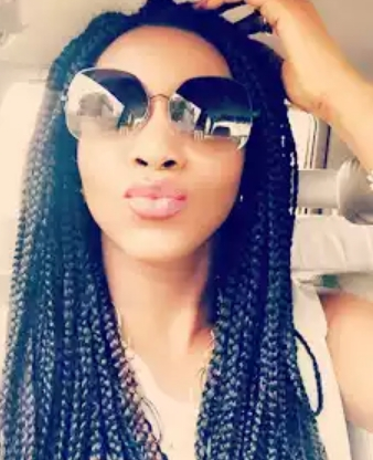 Genevieve Nnaji: I Am Not Like The Arrogant Characters I Play