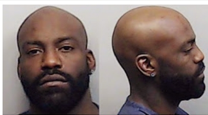 Jagged Edge Member Arrested After Forcing His Fiancée To Eat Her Engagement Ring
