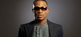 D'banj Set To Marry And Have A Baby This Year