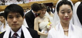 South Korea Legalises Adultery