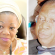 Nigeria2015: APC Berates DSS, Police For Silence On War Threats By Ex-militants