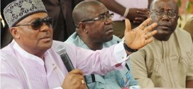 30 Of Our Members Have Been Killed In Political Violence Sponsored By PDP – Rivers APC