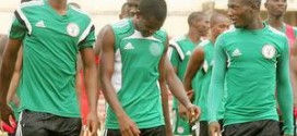 World Youth Championship-Bound Flying Eagles Touch Down in Germany
