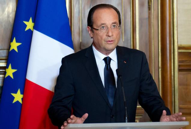 IN11_HOLLANDE_1110076f