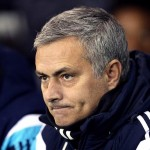 Jose MOurinho is All About One Moment that Doesn't Necessarily Shape Chelsea's Future. Image: Getty