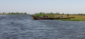 Catholic Groups Task Buhari On Lake Chad Oil Exploration