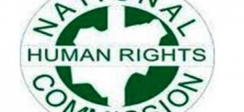 Borno Records 2,000 Human Rights Violation Cases In Four Years – NHRC