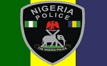 Police Lack Weapons To Secure Seaports