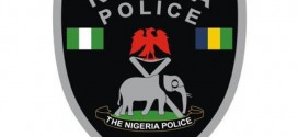 Anyone who moves around will be arrested, Akwa Ibom CP warns