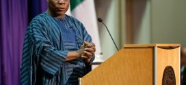 Mismanagement Of Resources Nigeria's Main Problem – Obasanjo