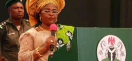 APC Tells Jonathan To Call His Wife To Order
