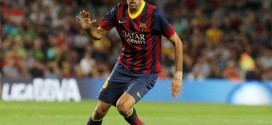 Injured Busquets Ruled Out Of Vallecano Game, Doubtful For El Clasico