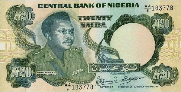 13 Interesting Facts You Need To Know About Murtala Muhammed