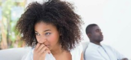 3 Things Your Relationship Can't Withstand