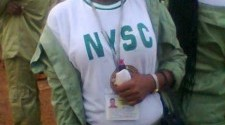 NYSC Member Commits Suicide After Girlfriend Dumps Him