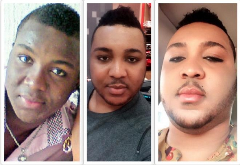 My Bleaching Product Reduces Cancer Bleaching Expert