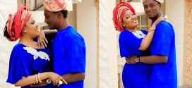 READ>>>>>>>>>Toyin Aimakhu's Advice To Women In Marriage