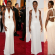Lupita Nyongo's Stolen $150k Dress Returned By The Thieves, Says The Pearls Are Fake