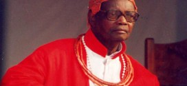 Oba Of Benin Rejects Call For Postponement Of Election