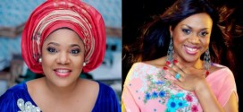 Toyin Aimakhu And Stella Damasus Sends Out Romantic Messages To Their Husbands On Instagram