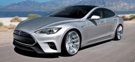 tesla-model-s-by-unplugged-performance_100461529_l